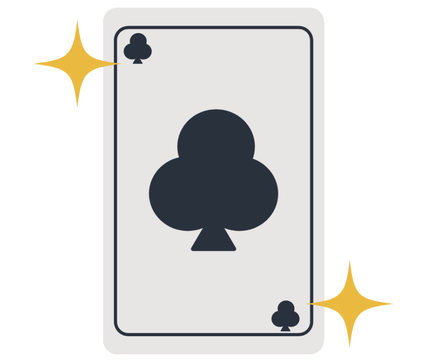 Los 57 mejores sitios de Casino de Pai Gow en línea en México